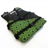 Life Jacket Universal SCK Green