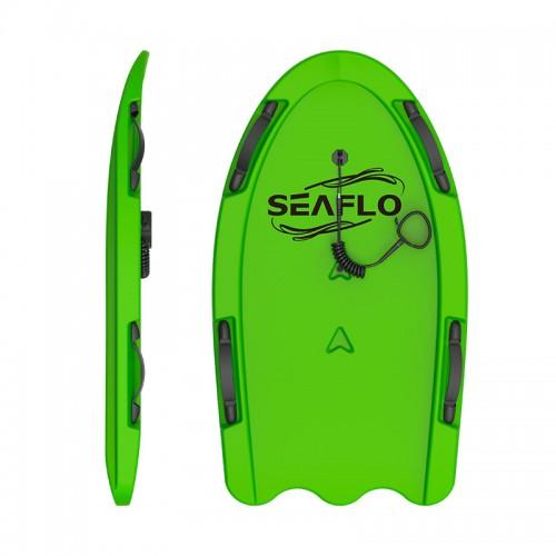 Bodyboard Seaflo 47'' Polyethylene