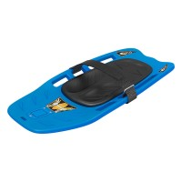 Multi-Function Board Seaflo Blue