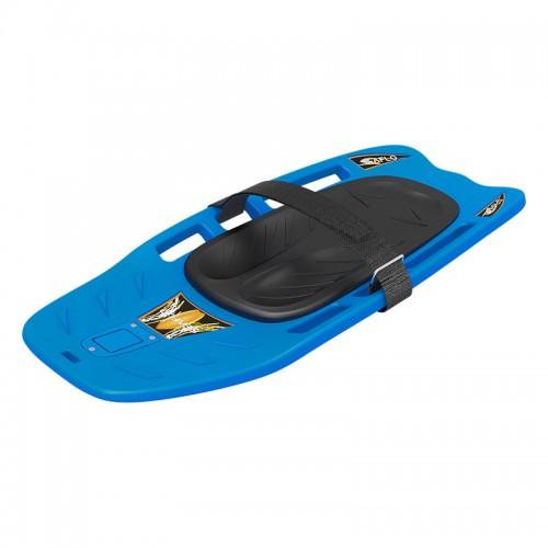 Multi-Function Board Seaflo Blue