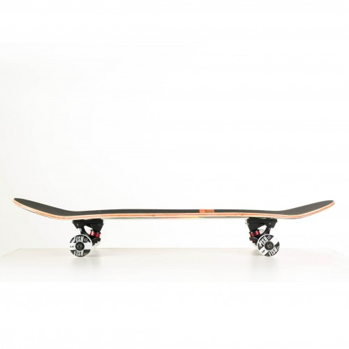 Skateboard 31'' Fall Fish