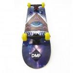 Skateboard 31'' Pyramid