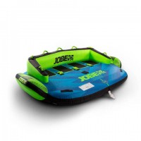 Inflatable Towable Sonar 4 people Jobe