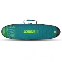 "SUP Boardbag 10.6"" Jobe"