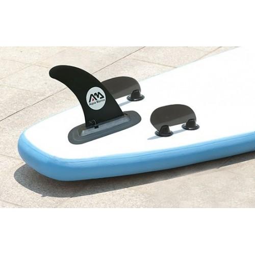 Πλαϊνό ανταλλακτικό Φιν για AquaMarina SUP φουσκωτές σανίδες