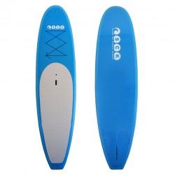 Σανίδα SUP SCK 10'6'' Ocean Blue