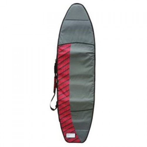 SUP Board Bag 12'6'' ProLuxe 8mm
