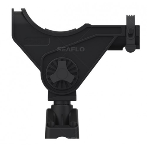Rod holder external SeaFlo