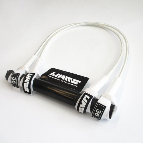 Harness Line 36 inch Fix Side On