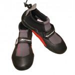 Low cut surf Shoes 2.5mm