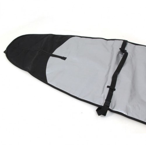 Board Bag 5mm for 14' SUP