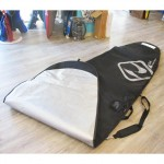 Board bag for SUP 11'6'' x 31'' Side On