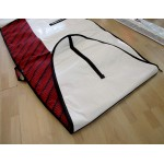 SUP Board Bag 11'6'' Side On