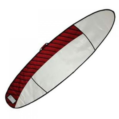 Surf Board Bag 9'6''x27'' Side On