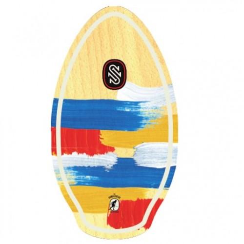 Skimboard SkimOne 39 Punaluu