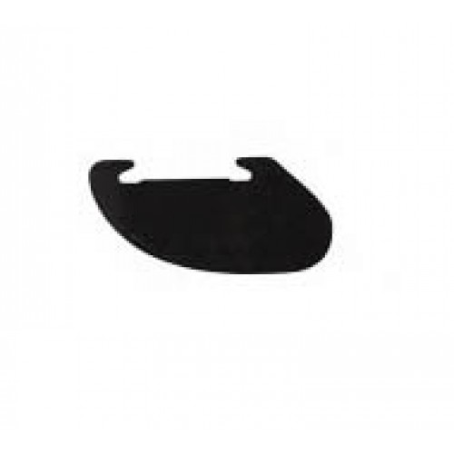 Side spare fin for AquaMarina inflatable SUP