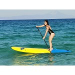 SCK SUP board 10'' soft-top