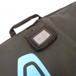 Board Bag for surf 7'6'' Action Fun