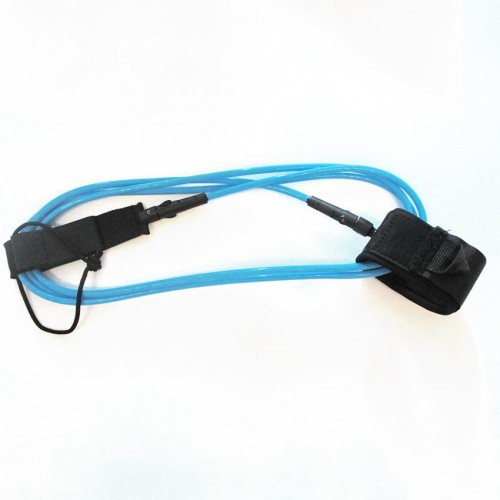 Surf / SUP Leash 10''