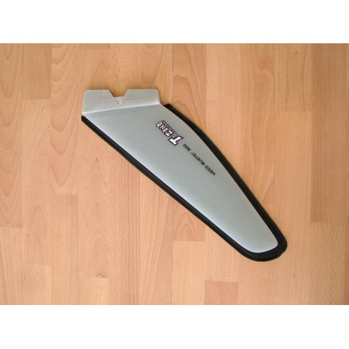 Fin Weed Buster 300mm G10 P.B.