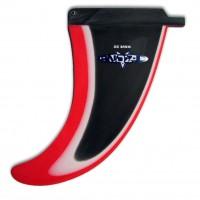 Fin 22cm T-Zone USB