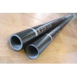 Mast 430cm RDM Carbon50% Technospar