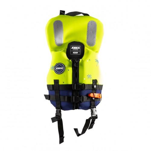 Toddler life jacket Neoprene up to 30kg Jobe