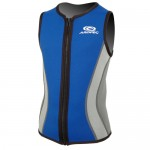 Neoprene Kid's Swim Vest 2mm Aropec