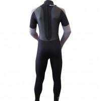 Wetsuit winter fullsuit 5/4/3mm Wanna