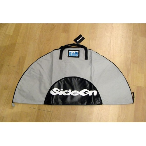 Τσάντα για στολή Side-on