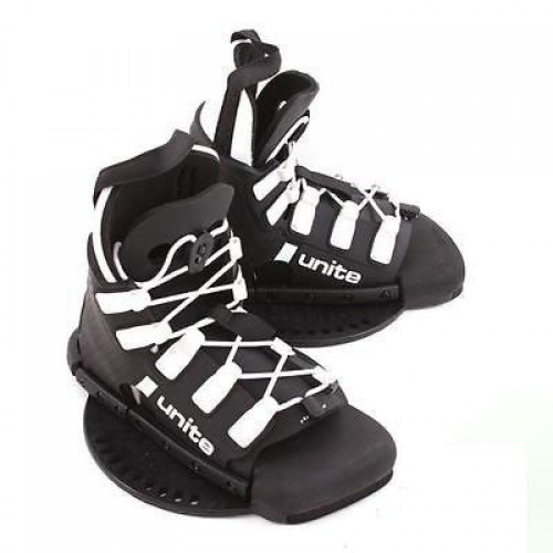 Wakeboard bindings Unite Base