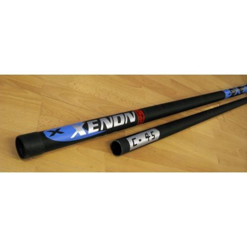 Άλμπουρο 460cm SDM C45% Xenon