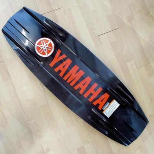 """Wakeboard σανίδα Yamaha """"X"""" 140"""