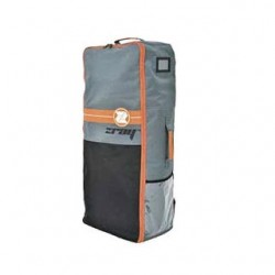 Back pack for Inflatable SUP Board Zray