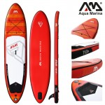 Aqua Marina Atlas 12' All-Around Advanced ISUP
