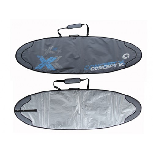 Board Bag for windsurfing