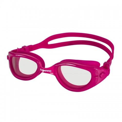 Camaro Tri Pro Swimming Goggles