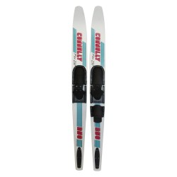 "Connelly Flex 250 66"" water ski"