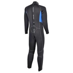 Winter Wetsuit neopren 5mm men Aropec