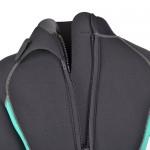 Winter wetsuit neopren 5mm Lady Aropec