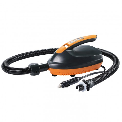 Electric High Pressure Pump for inflatable SUP