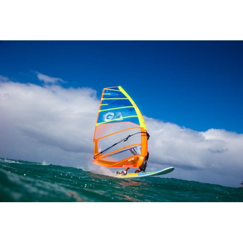 Gaastra Matrix 8,4 2017