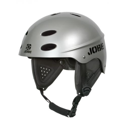 Jobe Helmet