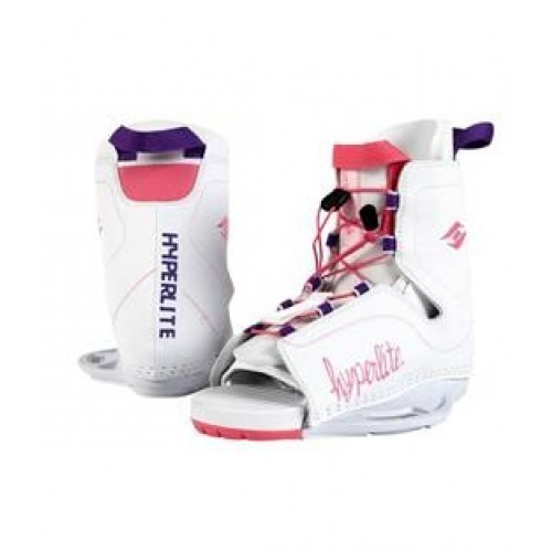 Δέστρες wakeboard Hyperlite Allure