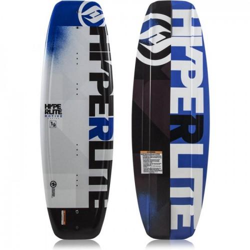Wakeboard σανίδα Hyperlite Motive 140cm