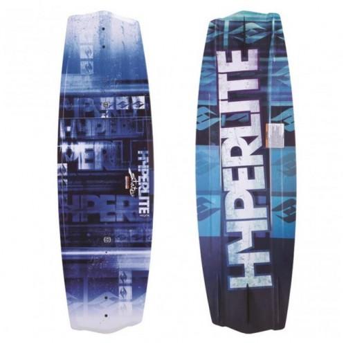 HYPERLITE STATE 2.0 Wakeboard 135cm