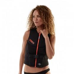 Σωσίβιο γιλέκο Jobe 3D Impact Vest γυναικείο