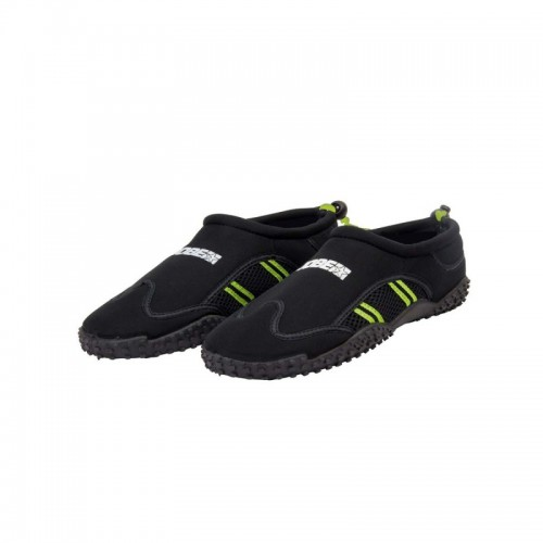 Adults Aqua Shoes Jobe