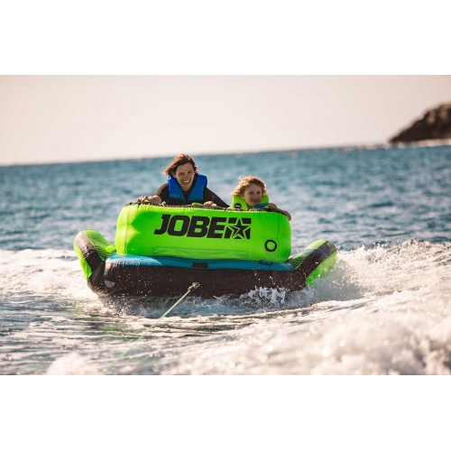 Jobe Binar Towable 2 person