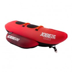 Inflatable Towable Chaser Jobe 2 people